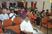study tour malayalam movie audio launch photos 01