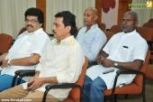 study tour malayalam movie audio launch photos 015