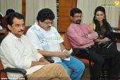 study tour malayalam movie audio launch photo