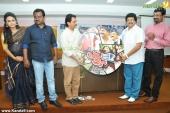 study tour malayalam movie audio launch pics 001