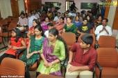 study tour malayalam movie audio launch pics 002