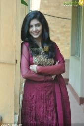 tharushi at study tour malayalam movie press meet photos 001