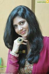 tharushi at study tour malayalam movie press meet photos 004