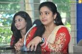praveena at study tour movie press meet photos 002