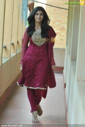 study tour malayalam movie press meet photos 008