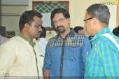 study tour malayalam movie press meet photos 010