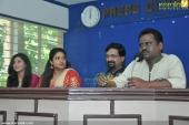 study tour malayalam movie press meet photos 011