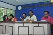 study tour malayalam movie press meet photos 012