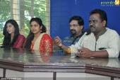 study tour malayalam movie press meet photos 013