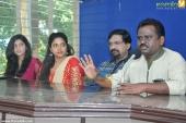 study tour malayalam movie press meet photos 014
