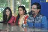 study tour malayalam movie press meet photos 017