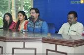 study tour malayalam movie press meet photos 018