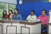 study tour malayalam movie press meet photos 019