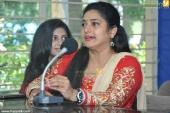 study tour malayalam movie press meet photos 02