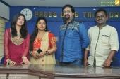 study tour malayalam movie press meet pics 001