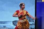 nishagandhi festival 2015 photos 012