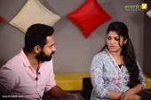 aparna balamurali at sunday holiday malayalam movie promotion photos 190 00