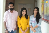 sunday holiday malayalam movie promotion photos 111 017