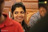 aparna balamurali at sunday holiday malayalam movie success meet photos 14 001