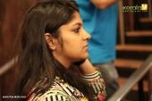 aparna balamurali at sunday holiday malayalam movie success meet photos 14 002