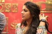 aparna balamurali at sunday holiday malayalam movie success meet photos 14 003