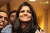 aparna balamurali at sunday holiday malayalam movie success meet photos 14 004