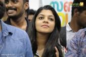 aparna balamurali at sunday holiday malayalam movie success meet photos 14 008