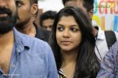 aparna balamurali at sunday holiday malayalam movie success meet photos 14 009