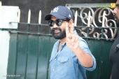 asif ali at sunday holiday malayalam movie success meet photos 134 007