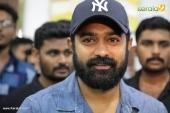 asif ali at sunday holiday malayalam movie success meet photos 134 013
