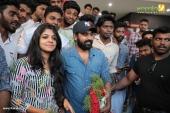 sunday holiday malayalam movie success celebrations pictures 000 003