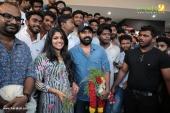 sunday holiday malayalam movie success celebrations pictures 000 005