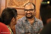 sunday holiday malayalam movie success meet photos 111 009