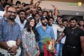 sunday holiday malayalam movie success meet photos 111 049