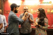 sunday holiday malayalam movie success meet pictures 444 007