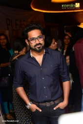 asif ali at sunday holiday movie 101 days celebration photos 120 017