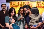 sunday holiday malayalam movie 101 days celebration stills 996 003