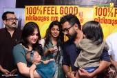 sunday holiday malayalam movie 101 days celebration stills 996 004