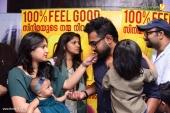 sunday holiday malayalam movie 101 days celebration stills 996