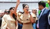sunny leone at fone 4 kochi inauguration photos 005