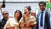 sunny leone at fone4 kochi inauguration kerala photos 005