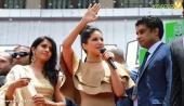 sunny leone at fone4 kochi inauguration photos 007