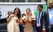 sunny leone at fone4 kochi inauguration photos 010