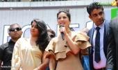sunny leone at fone4 kochi inauguration photos 012