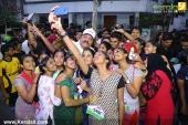 suresh gopi in mini marathon trivandrun pictures 369 001