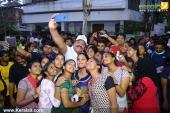 suresh gopi in mini marathon trivandrun pictures 369 00