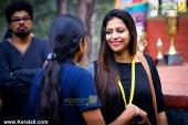 suresh gopi in mini marathon trivandrun stills 127