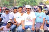 suresh gopi in trivandrun 2016 photos 128 00