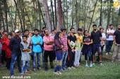 suresh gopi in trivandrun 2016 photos 128 002