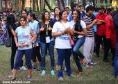 suresh gopi in trivandrun 2016 photos 128 003